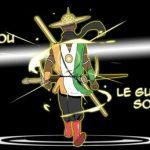 Industrie de Jeux vidéos au Niger Mog Media Design