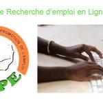 SIANPE Niger