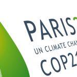 cop21 changement climatique