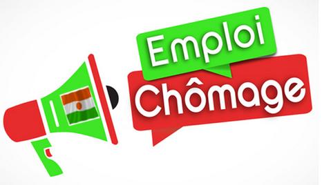 Niger : Qu'en est-il du Chômage des jeunes diplômés?