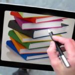 Technopédagogie