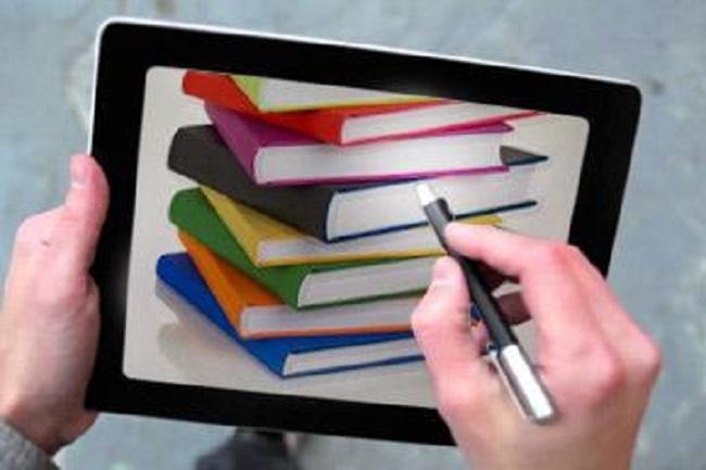 La technopédagogie : la technologie au service de l'apprentissage