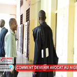 profession avocat uemoa