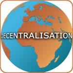 décentralisation des systèmes éducatifs