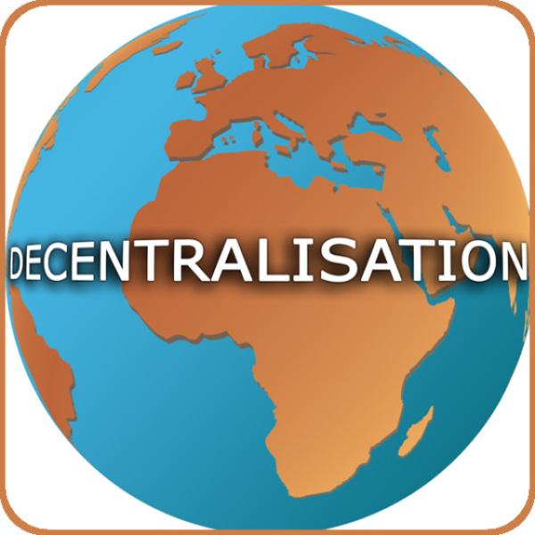 La décentralisation des systèmes éducatifs : un système de compétences partagées