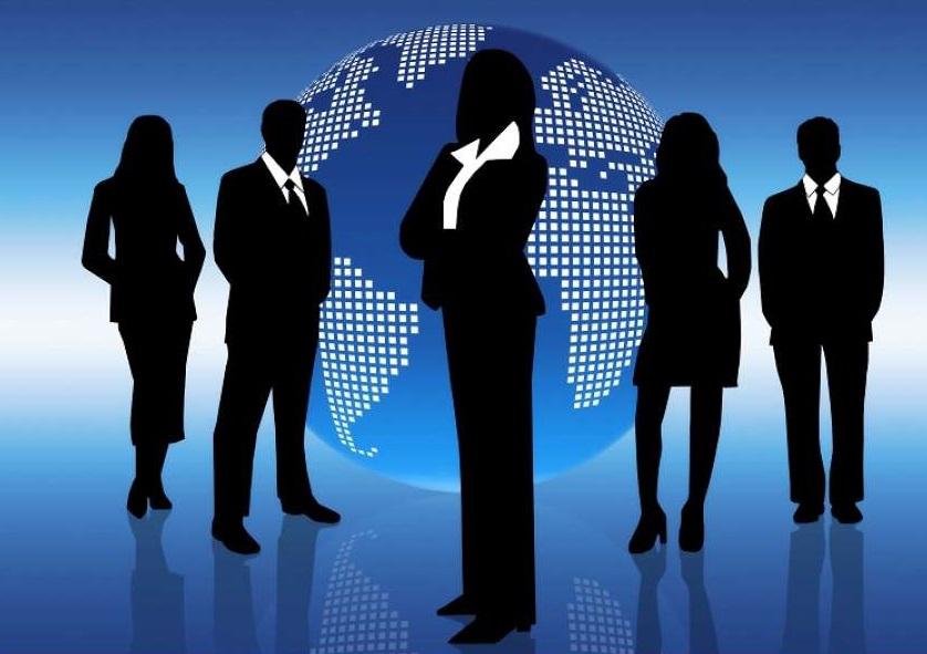 Coup d'envoi de la 3ème édition des journées nationales du management (JNM)