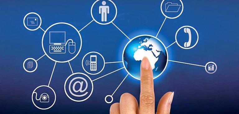 Le Rwanda porte assistance au Niger dans les TICs