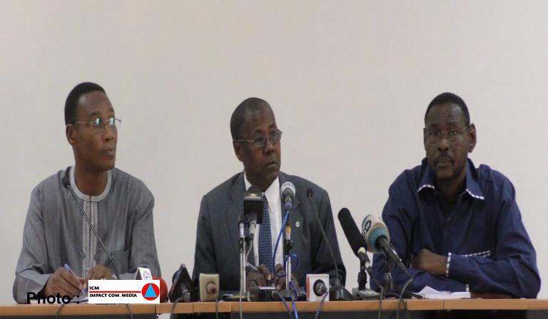 Sécurité alimentaire en Afrique de l'Ouest: L'abandon du système de subsistance pour la production industrielle