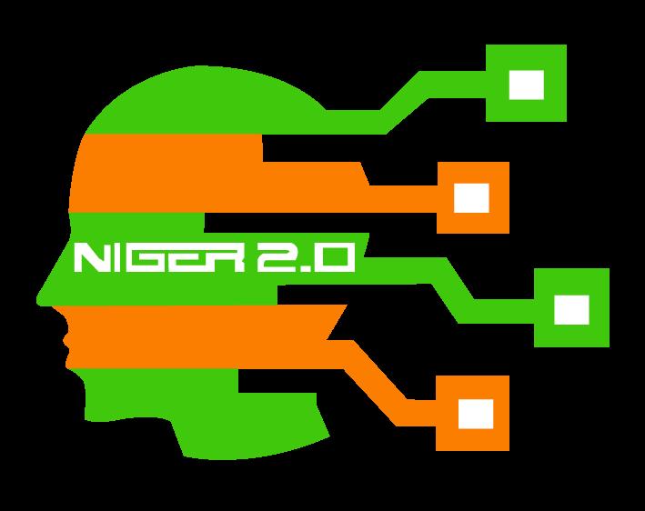Niger 2.0: gage d'une accessibilité numérique