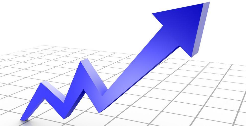 FMI, satisfait des résultats macroéconomiques du Niger