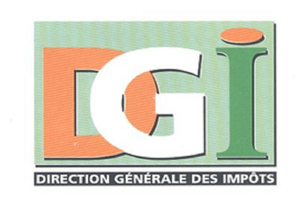 Projet de loi de finances 2018 : les Notaires et la NIGELEC collecteront pour le compte de services des impôts
