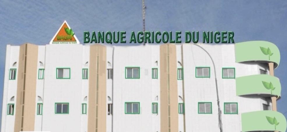 BAGRI Niger change de main : Abdoulaye Djadah part à la retraite