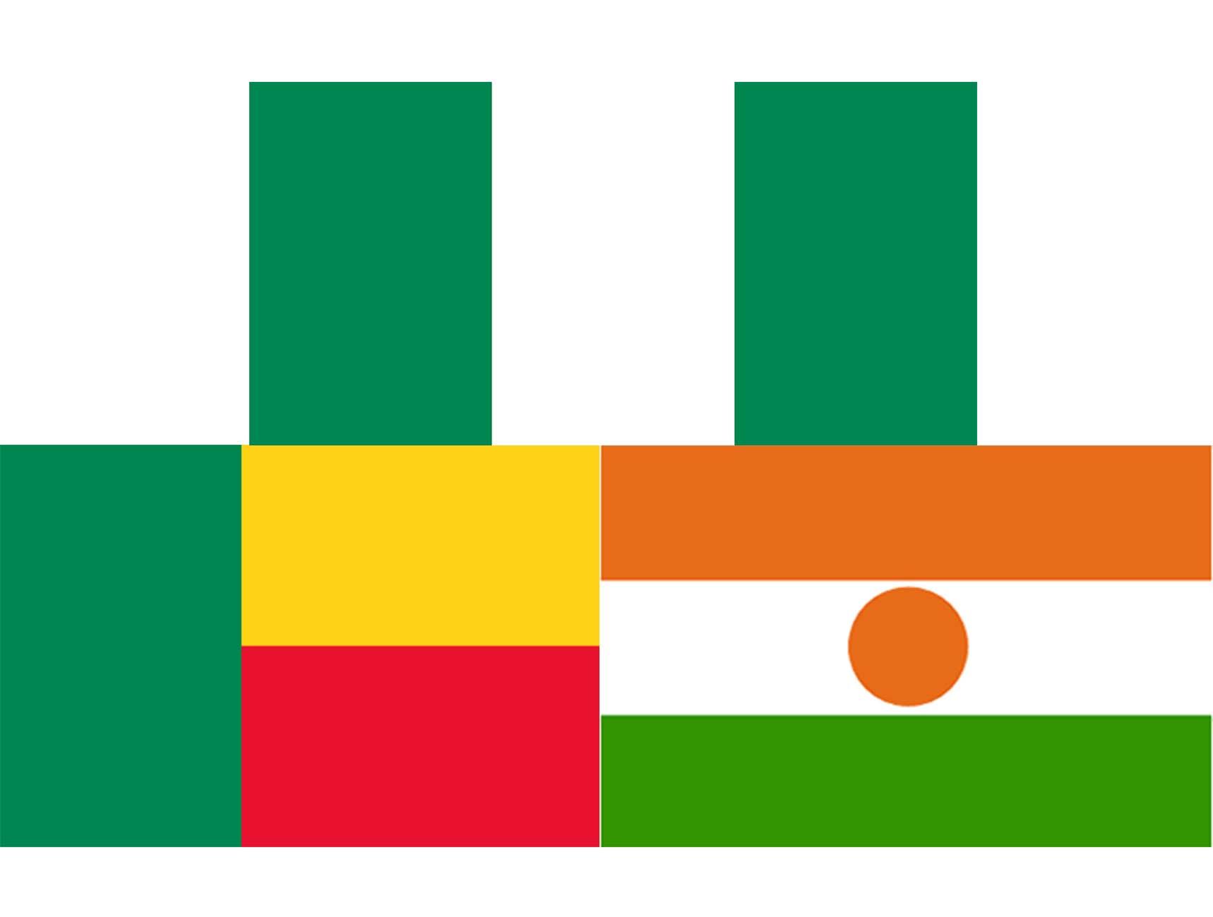 Le géant africain maintient la fermeture de ses frontières