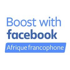 Facebook propose un programme de soutien des PME en Afrique francophone