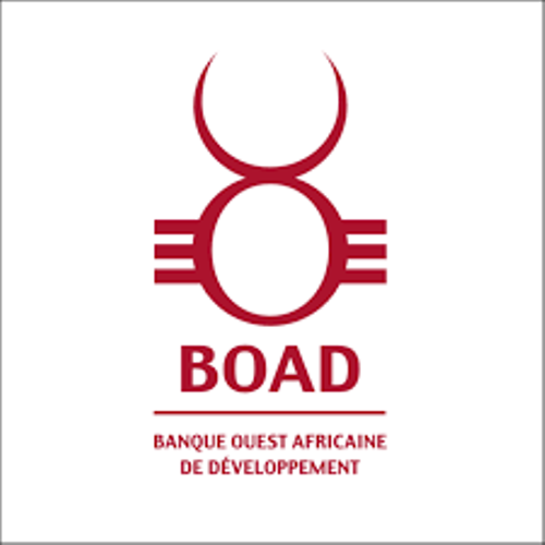 Le Plan de riposte de la BOAD contre la crise sanitaire internationale