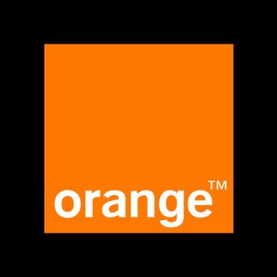 Executive Breakfast : Orange Niger renoue le partenariat avec ses clients-entreprises