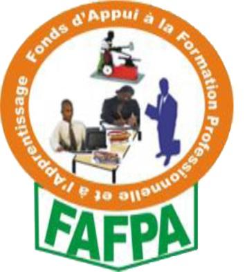 COVID-19 : Le FAFPA s'inquiète !