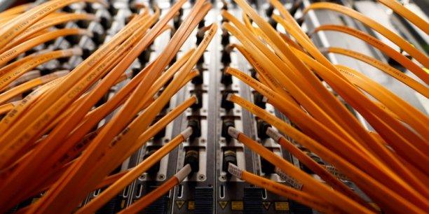 Infrastructures et télécommunications, le Niger s'améliore !