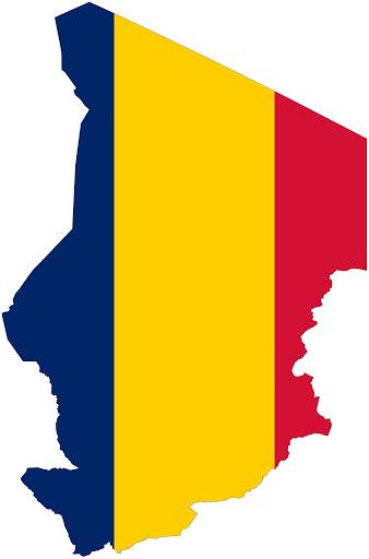 SAHEL NIGER 2020 : Des expériences acquises pour le Tchad