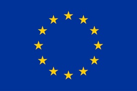 COVID-19: L'UE décaisse 20,3 milliards de FCFA au profit du Niger