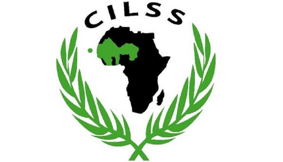 Le CILSS annonce une saison de pluies humides au Sahel