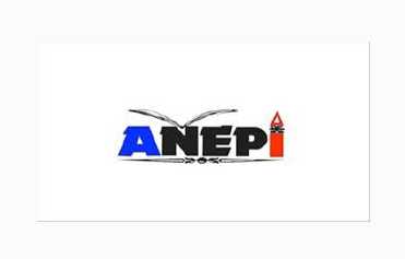 Communiqué de presse-ANEPI-UNEP