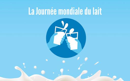 Célébration de la Journée Mondiale du Lait : Une coalition nigérienne au taquet, pour la promotion du lait local