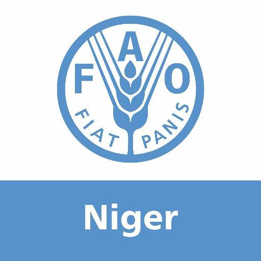 Clubs d'écoute Dimitra de la FAO, pour la gestion des conflits entre agriculteurs et éleveurs