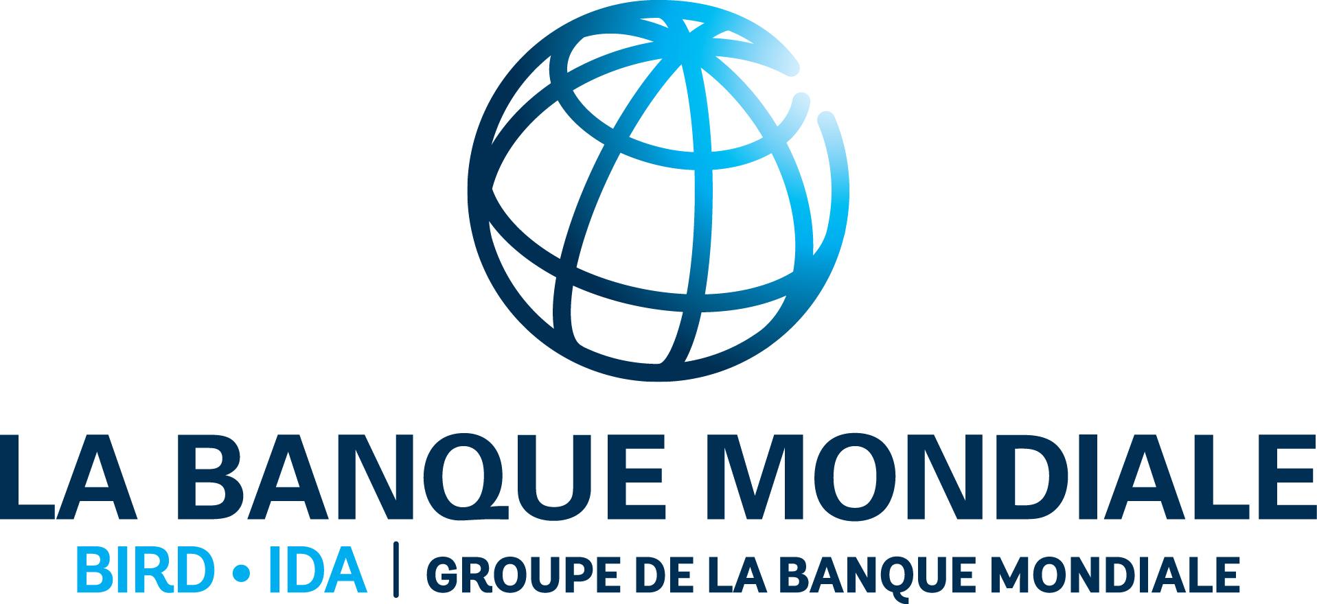 La Banque Mondiale contribue à l'accélération de la transformation numérique au Niger à hauteur de 100 millions de dollars.