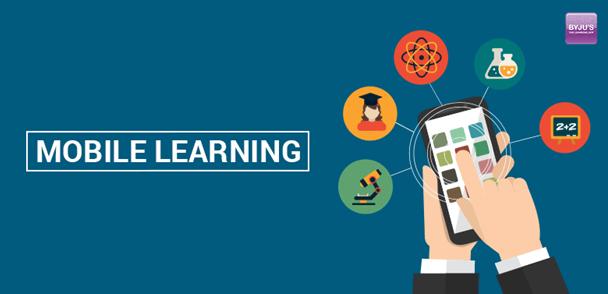Le m-learning, une solution pour l'amélioration du système éducatif en Afrique ?