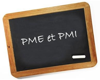 Niger: création d'un fonds d'appui aux PME-PMI