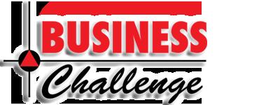Business Challenge – Le magazine nigérien de l'économie et de l'entreprise