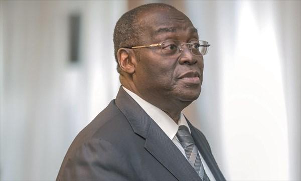 Tiémoko M. Koné : les mesures appropriées pour les économies de l'UEMOA