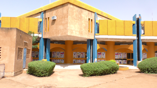 Niger Poste au cœur de l'innovation avec poste E-Money Mobile et Kaomini 2.0