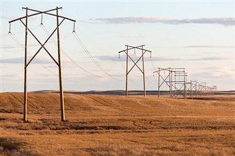 L'Assemblée Nationale autorise le financement d'un projet d'électrification rurale