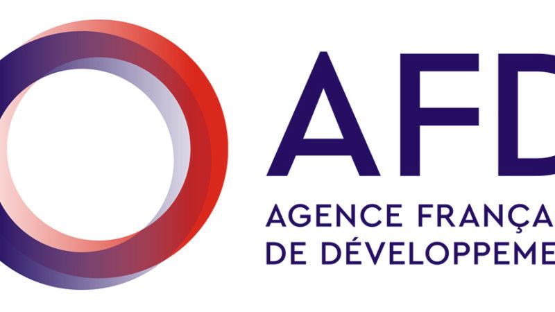 AFD : 2,5 milliards d'euros pour soutenir et accompagner l'entrepreneuriat africain