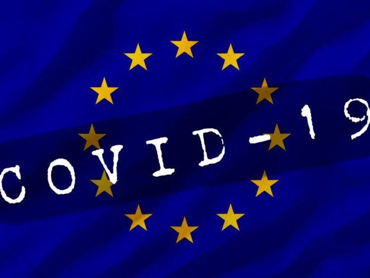 COVID-19: le Niger continue à bénéficier du soutien financier de ses partenaires