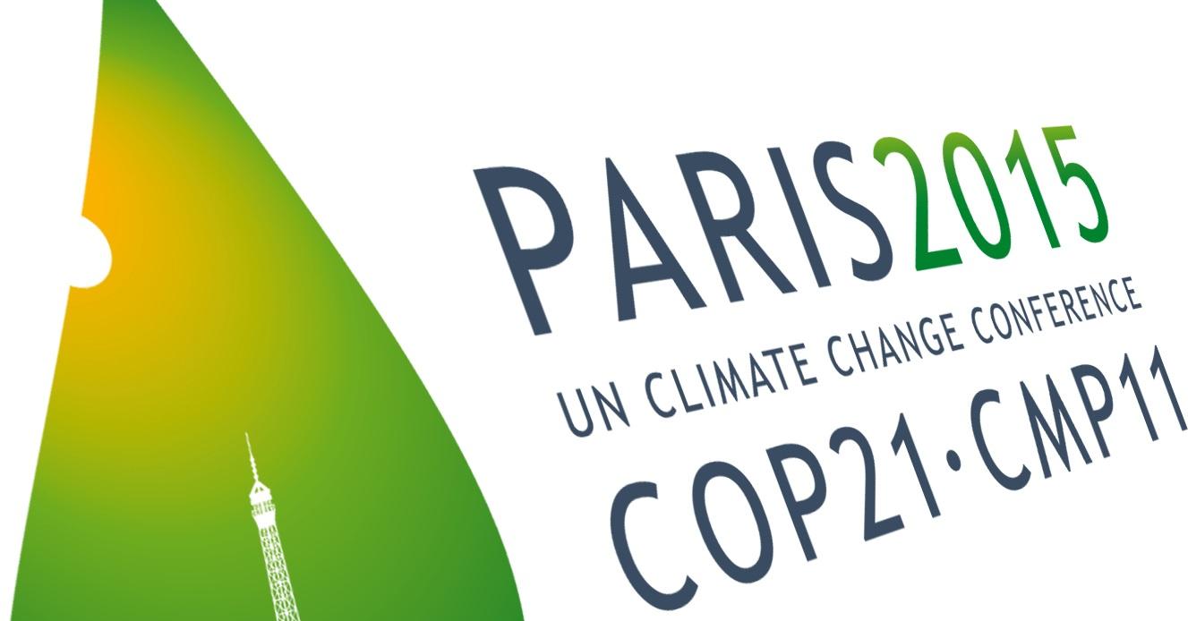 Etats-Unis/COP21 : du spectacle tragique à l'insécurité planétaire