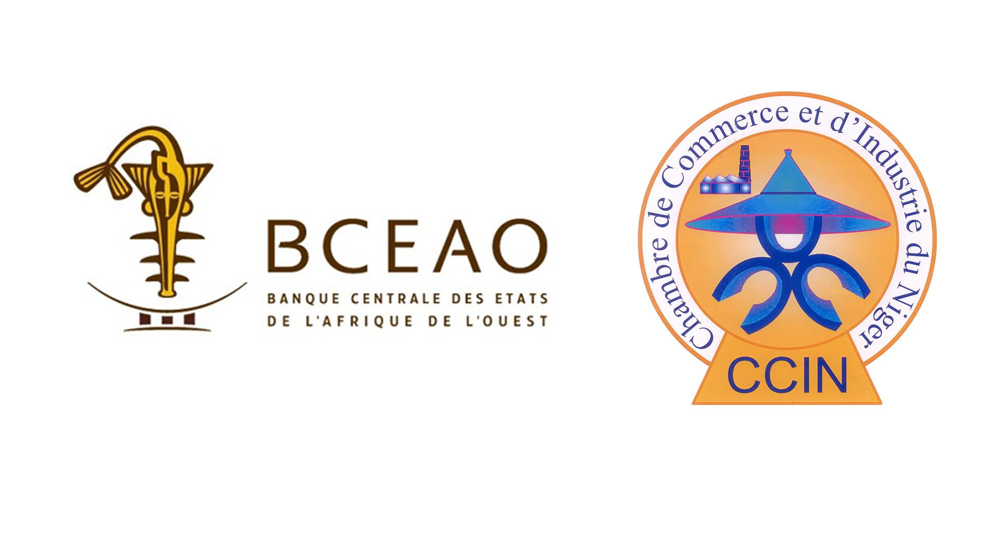 La BCEAO lance un dispositif de suivi de la conjoncture économique