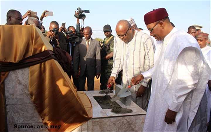 Bientôt une Troisième Agence Auxiliaire de la BCEAO au Niger