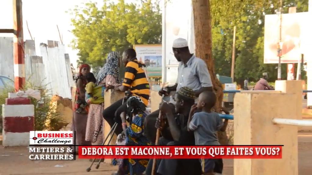Bénin: Rapatriement des mendiants nigériens