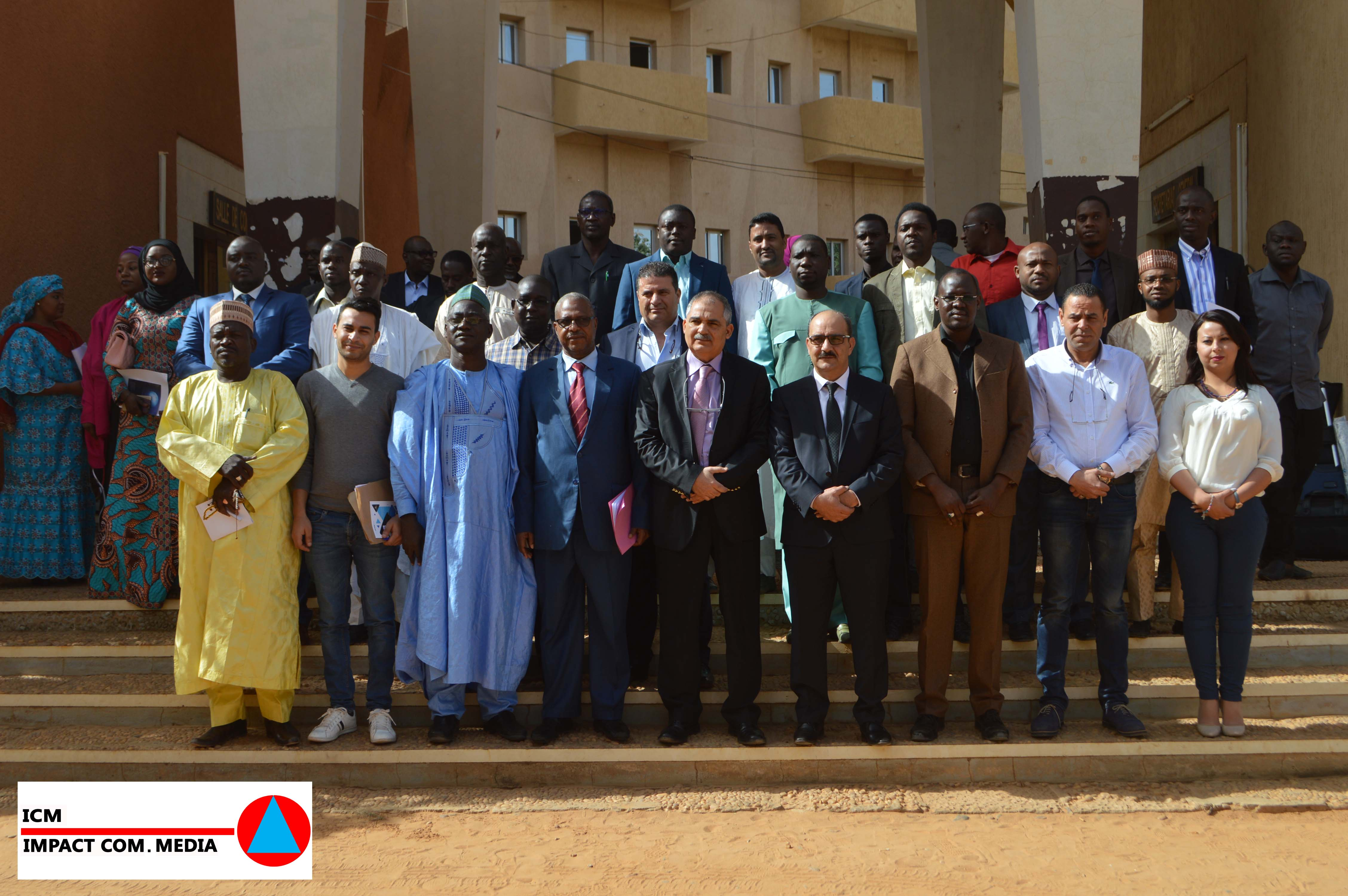 Commerce : rencontres B to B multisectorielles entre la Tunisie et le Niger