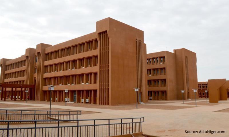 L'Hôpital Général de Référence, un levier d'internalisation des ressources financières