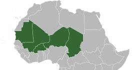 « Impact économique du terrorisme dans les pays du Sahel »