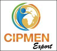 Le CIPMEN lance le programme CIPMEN Export !
