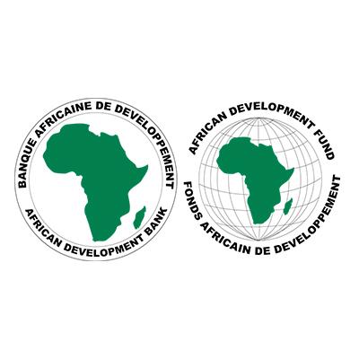 Communiqué de presse de la BAD au Niger