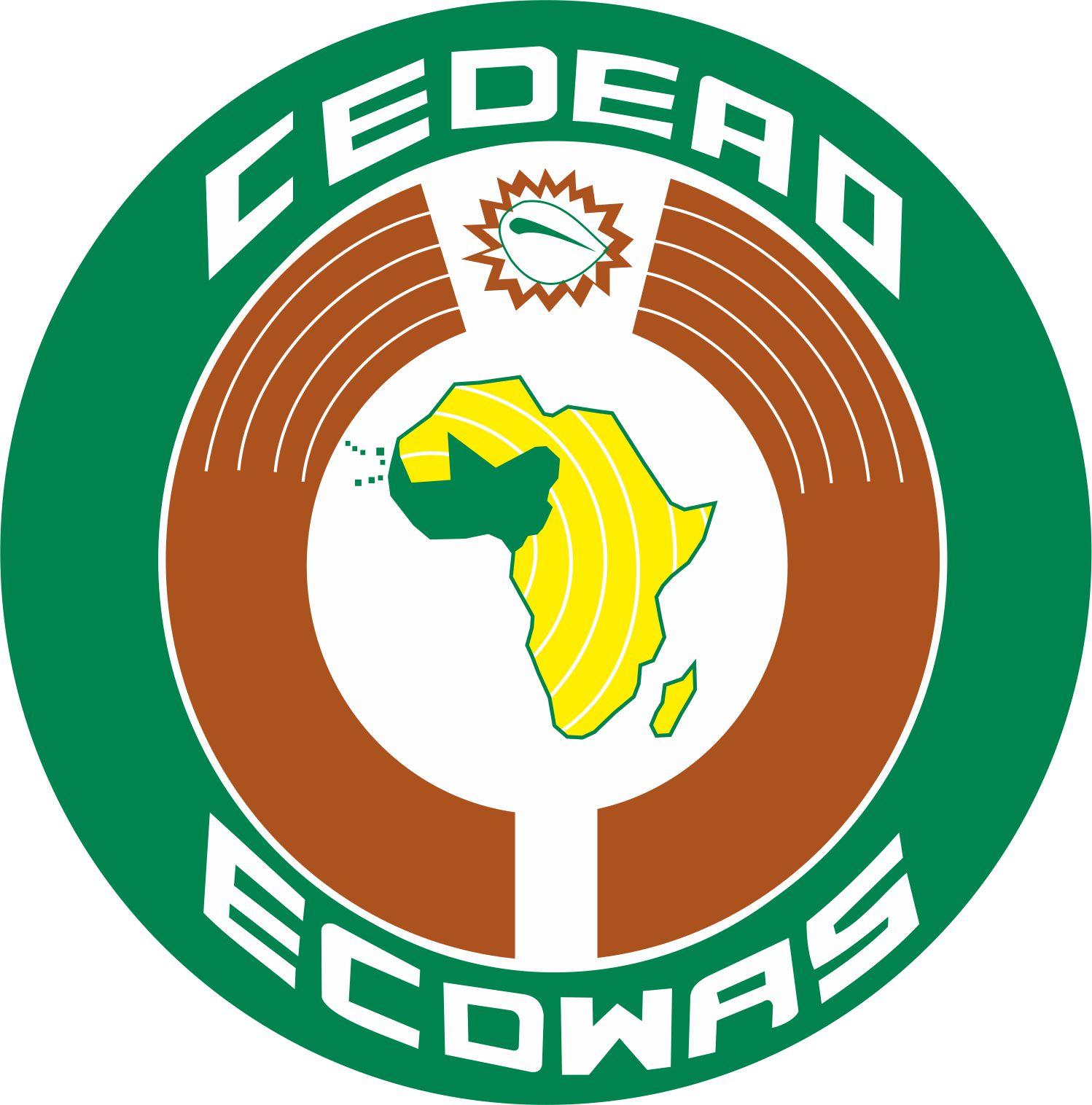 COMMUNIQUE DE PRESSE/CEDEAO-NIGER