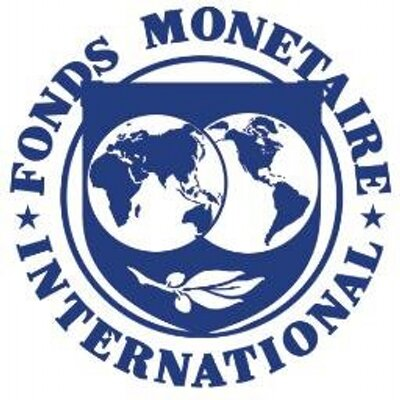FMI: Perspective de l'économie mondiale avril 2020