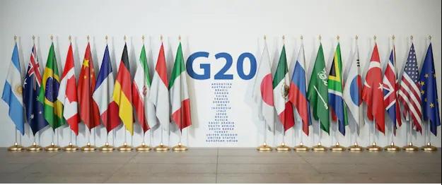 Le G20 approuve la suspension provisoire du service de la dette des pays en développement