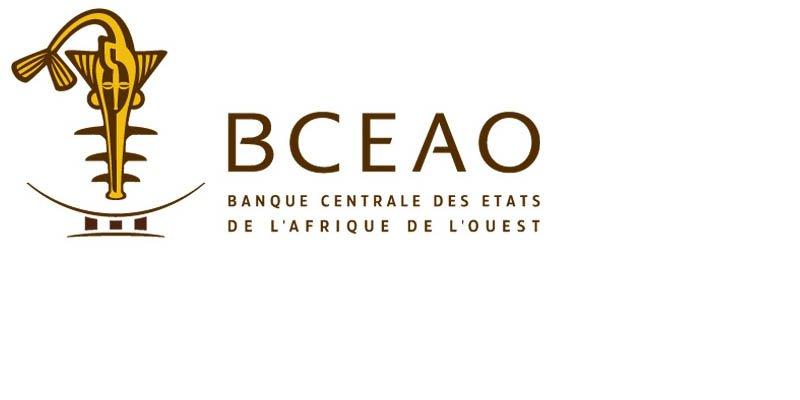 Dispositif COVID-19 de la BCEAO